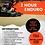 Thumbnail: 2 Hour Enduro 2021