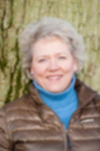 Lara Chitty,  qualified and experienced couples and individuals counsellor in Salisbury