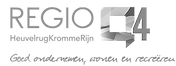 logo-Q4-lw-scaled_bewerkt.png