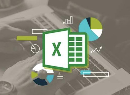 The Ultimate Guide on Excel