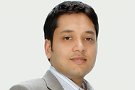 Prateek Agrawal The founder of IVY Professional School