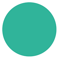 green blue.png