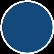 blue purple.png
