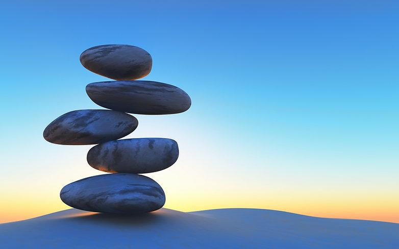 Life balance academy.jpg