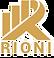rioni_logo.png