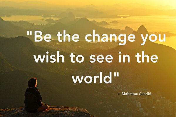 be-the-change-you-wish-to-see-in-the-wor