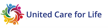 United-care-for-life-logo-1.png