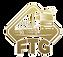 ftg-logo.png