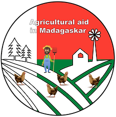 farmers in madagaskar copy.png