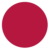 different red.png