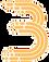 Bitblinx logo.png
