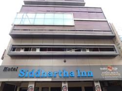 Hotel Siddhartha Inn