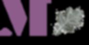 logo2019foncé.png