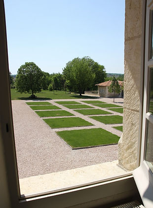 Seminaire en Dordogne