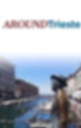 Aroundtrieste l'app di Trieste