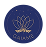 Gaiame_logo_prod_web_fond_transparent.pn