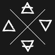 4 éléments3.jpg