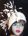 hats fascinators old  (116).jpg