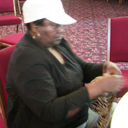 hatmaking workshops (282).JPG