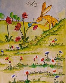 wildflowercommission.jpg