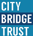 City Bridge Trust.png