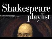 shakespeare playlist.jpg
