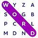 Word-Search-Quest-Icon.png.webp
