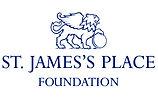 SJP Foundation Logo_Blue.jpg