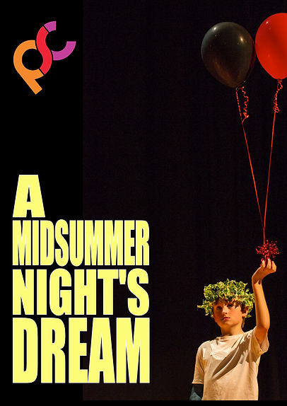 a midsummer nights dreamresource pic.jpg