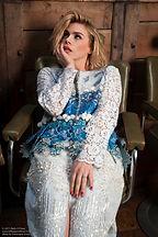 Billie Piper Press Photo.jpg
