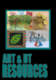 art and dt resources .jpg