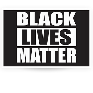 Black-Lives-Matter-PNG-Pic.png