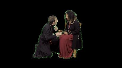 priest & juliet still.png