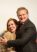 Billie Piper, Hugh Bonneville, Primary Shakespeare Company