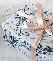 marbled wrapping.jpg