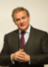 Hugh Bonneville, Primary Shakespeare Company