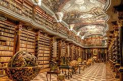 prospero's library.jpg