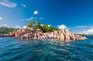 st-pierre-island-at-seychelles-P2AX762.j