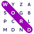 Word-Search-Quest-Icon.png