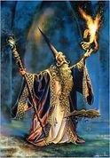 wizard spell.jpg