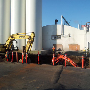 Trench w excavator 2.jpg