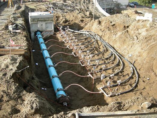 Waterline pipe.jpg