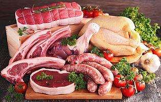 meat-930x590.jpg