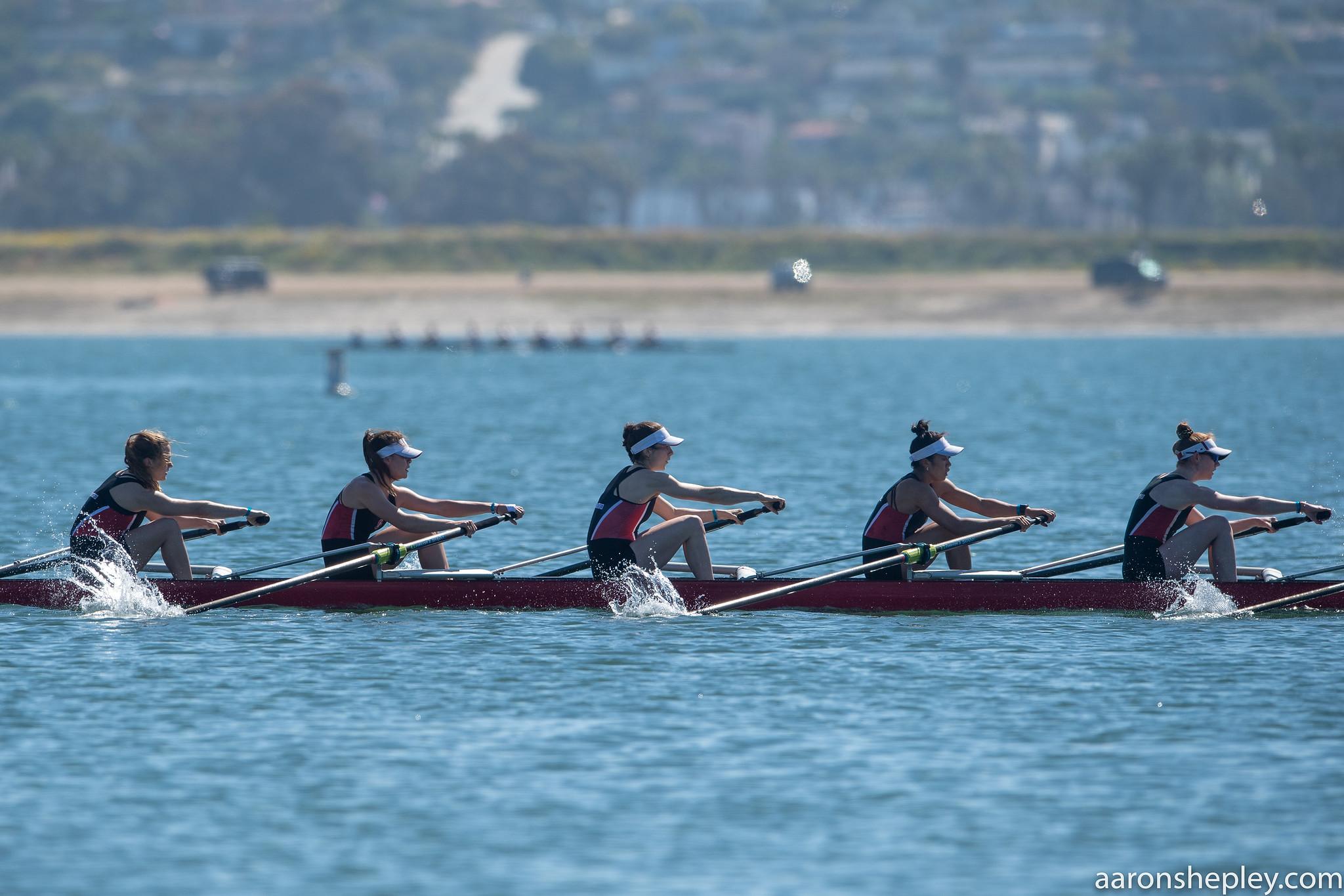LWT San Diego CC 2