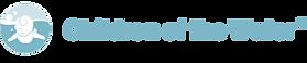 COTW-logo-r.png