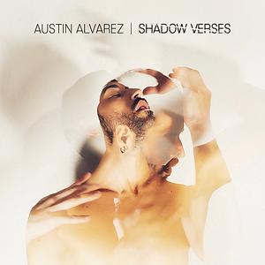 Austin Alvarez Shadow Verses