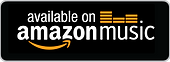 amazon_music_button.png
