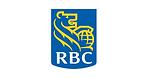 RBC download.png