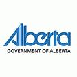 Alberta images.png