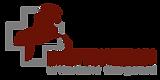 Ridefys_Maibritt_logo.png